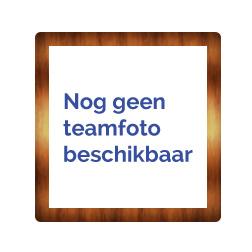 https://www.smashingvelsen.nl/uploads/images/teams/geen-teamfoto.jpg