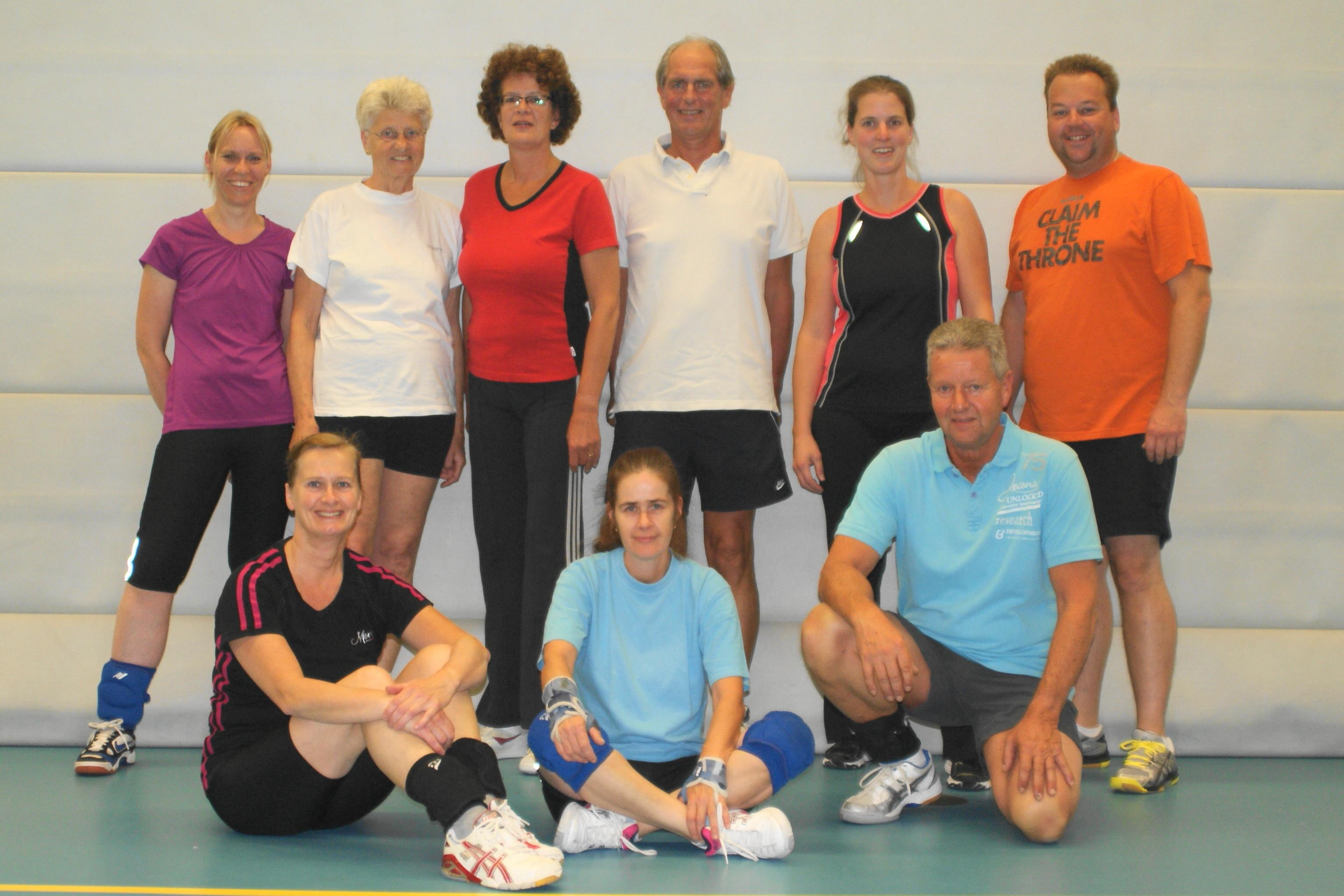 http://www.smashingvelsen.nl/uploads/images/teams/sv96-2014-2015-recreanten-1.jpg