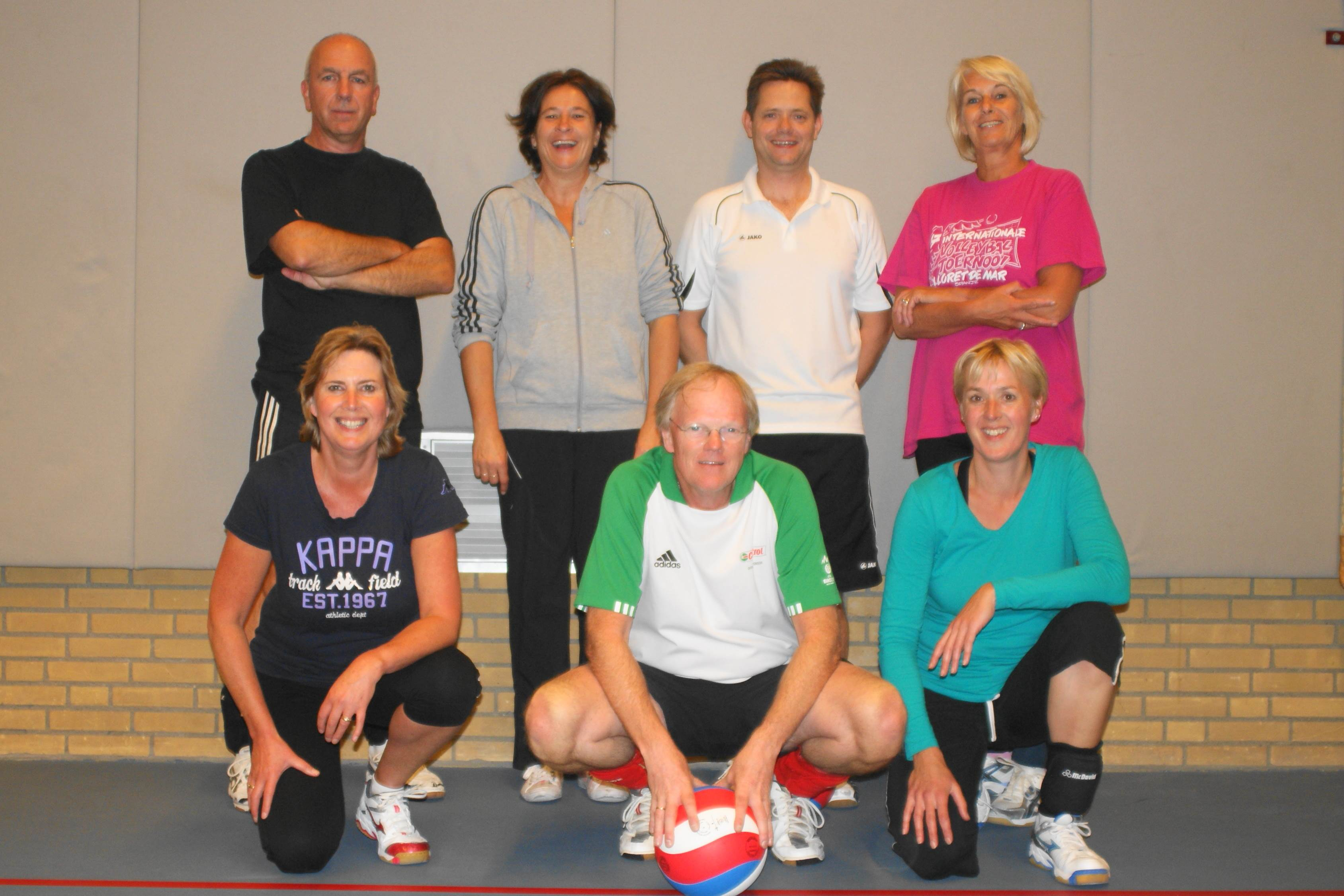 http://www.smashingvelsen.nl/uploads/images/teams/sv96-2014-2015-recreanten-2.jpg